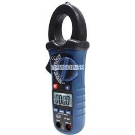 Профессиональные токовые клещи DT-360