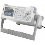 Генератор сигналов функциональный Siglent SDG1025