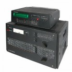 Устройство для поверки трансформаторов К535