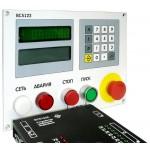 Устройство цифровой индикации ВС5122