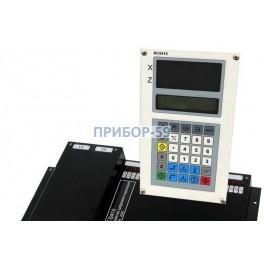 Устройство цифровой индикации ВС5410