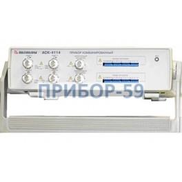 АСК-4114 Прибор комбинированный