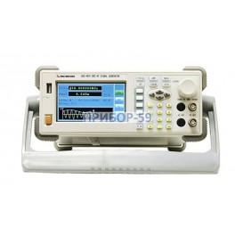 AKTAKOM ADG-4401 Генератор функций