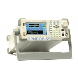 AKTAKOM ADG-4351 Генератор функций