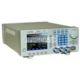 AKTAKOM АНР-1031 Генератор сигналов функциональный