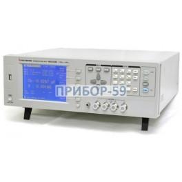 AKTAKOM АМ-3026 Измеритель RLC