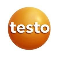 Новинки электроизмерительных приборов testo.