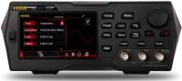 Новая линейка генераторов сигналов произвольной формы Rigol DG900